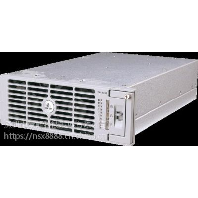 R48-5800安全可靠质优的整流模块批量供应