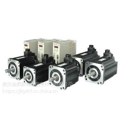 1FK6042-6AF71-1GG0西门子德国进口伺服电机