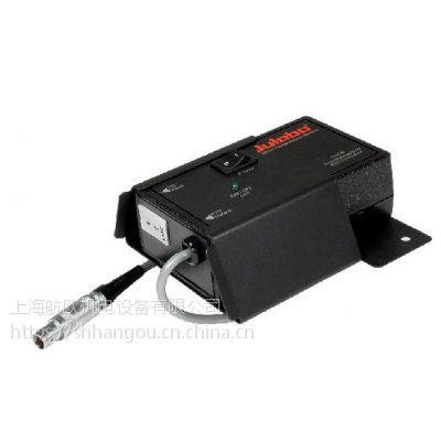 开关NK TECHNOLOGIES传感器