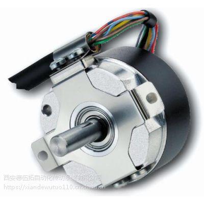 电机反馈值编码器 AD58/0013A1.0KSCB亨士乐编码器