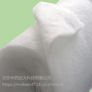 中西无纺布(可按要求定做) ZS166-WY-CP-2 库号:M236065