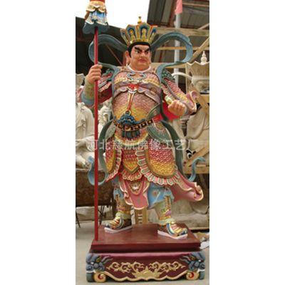 山西寺庙佛像-山西神像佛像雕塑厂家-山西神像佛像雕塑厂家批发商-山西神像佛像贴金彩绘