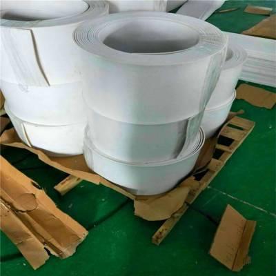 廊坊PTFE四氟板3mm 耐腐蚀四氟楼梯板