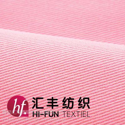 扬州帆布面料|美观细致|颜色鲜亮
