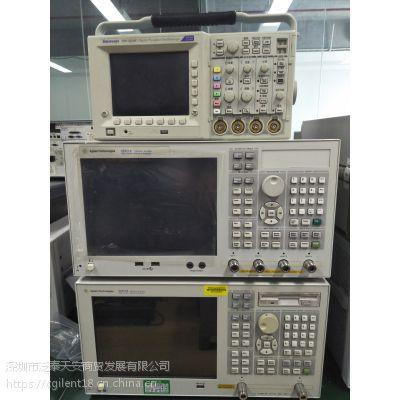 长期供应TektronixAFG3021任意波形函数发生器