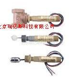 使用说明液位开关RYS-KI型生产销售