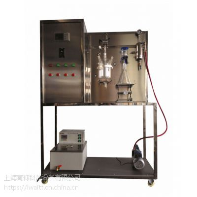 YUY-HG29结晶实验装置