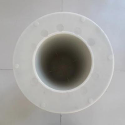 佳帅供应替代日本安满能AMANO防静电除尘滤芯 滤筒 集尘过滤芯