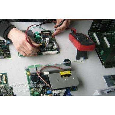 试验设备电路板维修 实验设备线路板维修 仪器仪表维修 专业低价承接全国各地自动化电路板维修