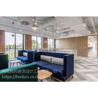 长沙专业办公室翻新,门店装修,酒店装修