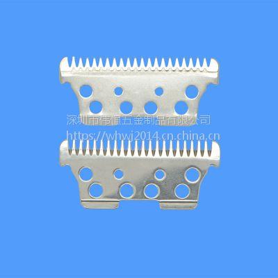 专业生产电动推剪陶瓷刀片