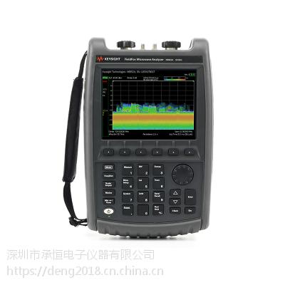 Agilent回收+N9952A收购 出售安捷伦N9932A