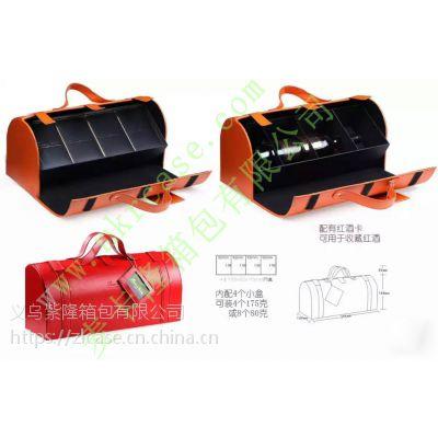 专业生产北京月饼盒皮质包装盒人参皮质包装盒 海参礼品包装盒 蜂蜜包装盒厂家直销可来样定做