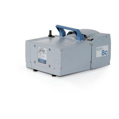 ME 8C NT无油干式化学隔膜泵VB真空泵