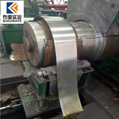 布奎冶金:生产3J21弹性合金镍板 冷拉丝材 3j21精密合金棒材