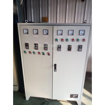 供应浙江-304不锈钢专用加热器,316不锈钢设备环保电磁加热器