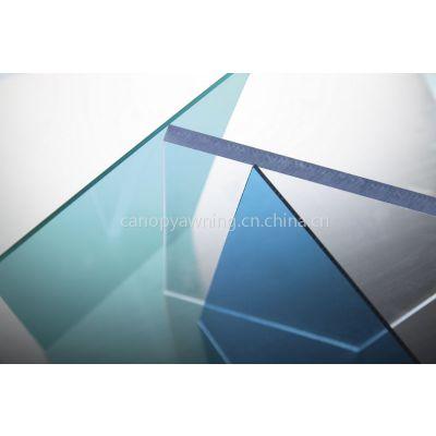 供应耐力板,PC耐力板,聚碳酸酯板,PC板,厂家直销!