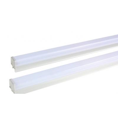 粤耀照明外墙轮廓道路桥梁亮化LED单色RGB轮廓护栏灯DMX512外控线条灯