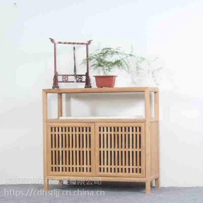 重庆中式家具 重庆新中式家具 重庆禅意家具 重庆禅意新中式家具
