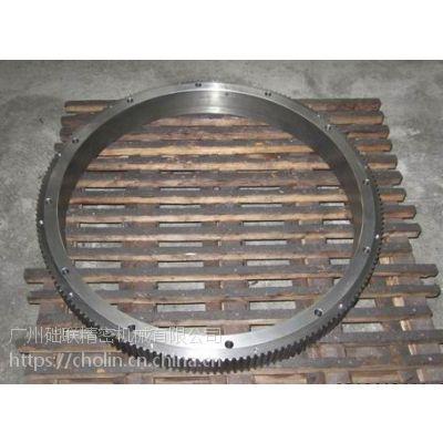 供应广州同步轮 5M圆弧齿 同步轮 生产厂家