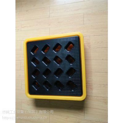 成都防泄漏托盘-重庆盛漏托盘-昆明防泄漏卡板