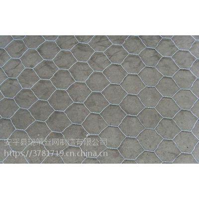 石笼网箱,铁丝笼,格宾网,重型六角网,防止水土流失用网,绿格网13315848097