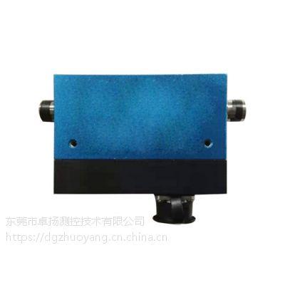 螺丝扭力测量传感器、动态扭矩传感器、ZY/卓扬