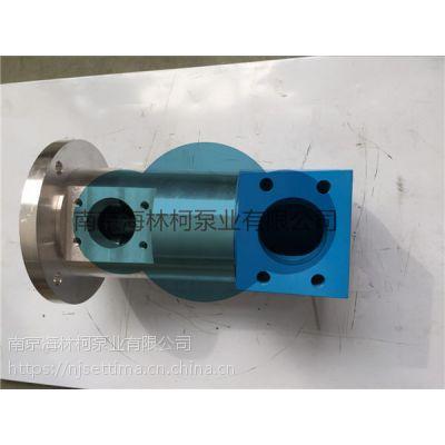 GR90SMT16B2000LS2意大利C23KC81RMA加药泵MONO