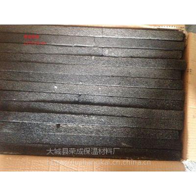 武汉泡沫玻璃保温板 招标价格 酚醛保温装饰一体板