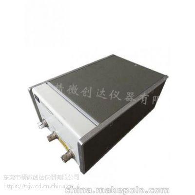 惠普-HP-8447E-天线放大器