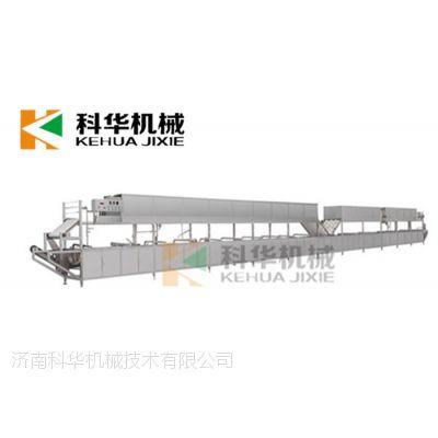 全自动腐竹生产设备,福建豆油皮机视频,制作腐竹的机器设备,哪里有卖全自动豆油皮机器的