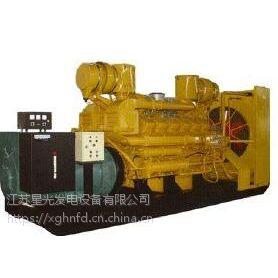 供应XG-600GF济柴柴油发电机厂家直销,质量稳定 易于操作,维修方便