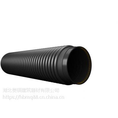 湖北武汉厂家供应G-HWP热态缠绕管