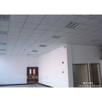 南山办公室装修公司价格公道在线咨询资质已认证蛇口办公室装修_