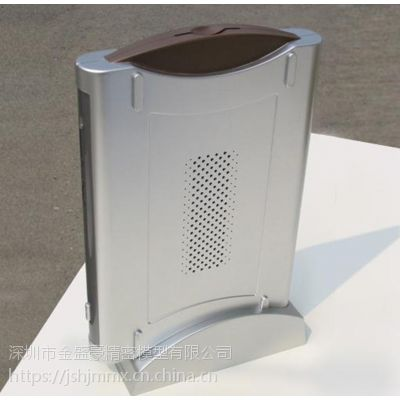 abs手板模型 深圳厂家CNC加工家电手板直销国内外