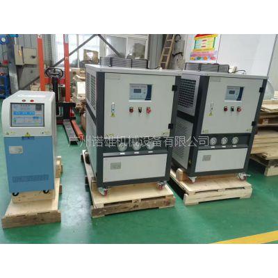 变频器降温冷却办法 变频器制冷控温方法