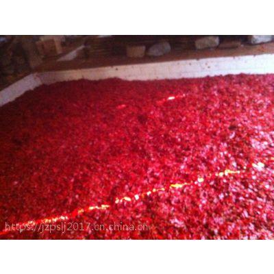 大量批发优质泡菜遂乡缘散装红剁椒 泡酱菜 盐渍菜 泡红椒