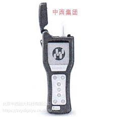 中西供应进口细菌检测仪 型号:XX22SYSTEMSUREPLUS库号:M272969