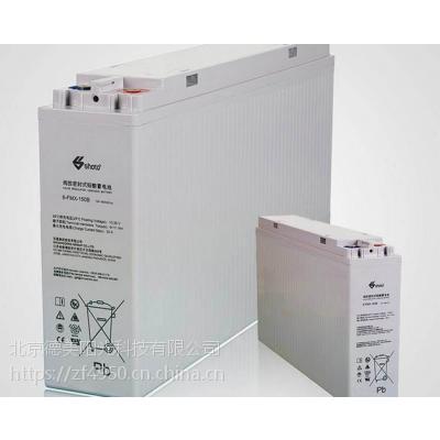 双登狭长型蓄电池12V200AH官网报价及规格