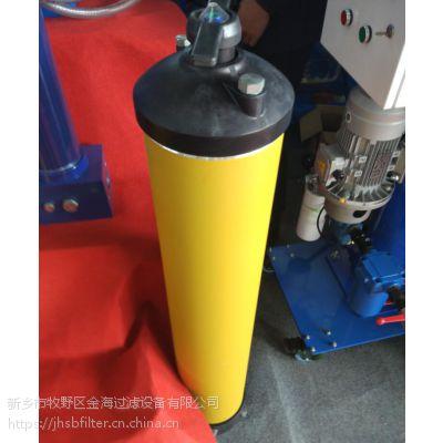 发电厂管路过滤器滤芯HAX420FD2