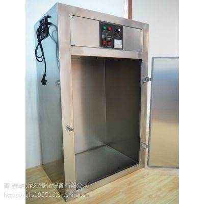 供应呼和浩特臭氧消毒柜有限公司