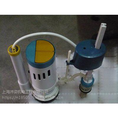 上海马桶维修51870583管道疏通