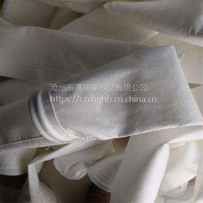 供应涤纶针刺毡450克133*2000布袋