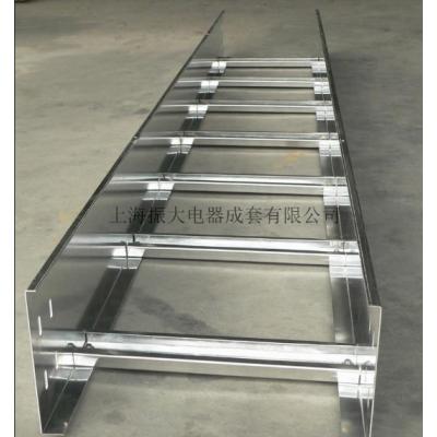 上海桥架厂家 金属线槽价格 桥架安装要求
