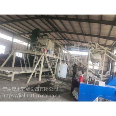fs保温建筑模板设备@延津现货厂家直销@fs保温建筑模板设备价格