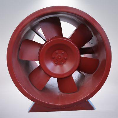 金光 消防排烟风机噪声低畅销全国