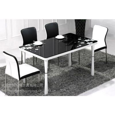 餐桌椅,订制餐桌,活动餐桌,拉长餐桌,低价