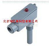 使用说明RYS-CLS1型电容式物位开关生产销售