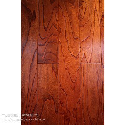 鲁安常年销售生产优质的胶合板,欢迎前来选购