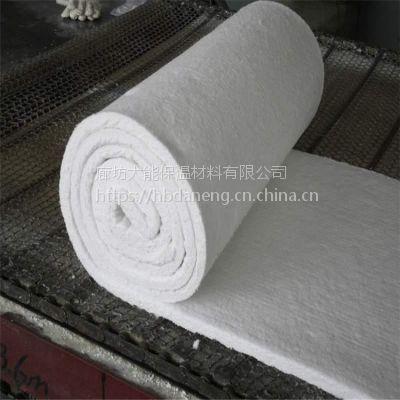 硅酸铝甩丝毯 耐高温硅酸铝板生产批发